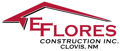 Edgar Flores Construction Inc.